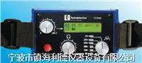 RD543二合一听漏仪热卖 RD543