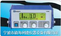 RD545多功能数字听漏仪最低价 RD545