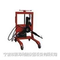宁波SMEP-320车载式液压拉马品牌 SMEP-320