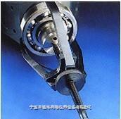 宁波标准弧形拉拔器报价 标准弧形拉拔器