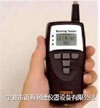 美国铁姆肯TimkenBT2100轴承故障检测仪现货 TimkenBT2100