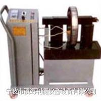 TY-3移动式轴承加热器厂价直销 TY-3