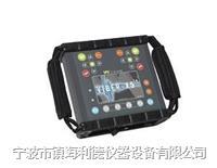 Viber-X5现场动平衡仪热卖 Viber-X5