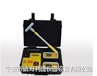 F2埋地管线防腐层探测检漏仪厂家直销 F2