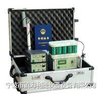 SL-6地下金属管道防腐层探测检漏仪厂家直销 SL-6