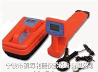 LD-2000A电缆故障定位仪宁波报价 LD-2000A