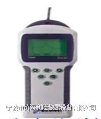 英国雷迪T810电缆故障检测仪热卖 T810