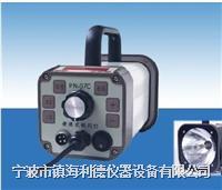 PN-07C电机测速频闪仪宁波报价 PN-07C