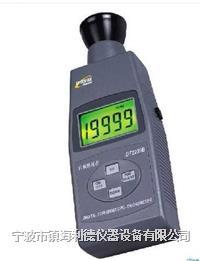 DT2239B闪频仪宁波热卖 DT2239B