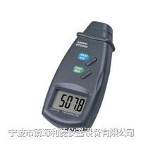 光电式转速表DT2234A热卖 DT2234A