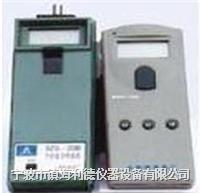 SZG-20B接触式转速表宁波厂家 SZG-20B