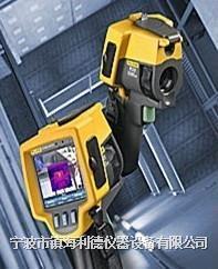宁波利德Fluke Ti25热像仪厂家直销 Fluke Ti25