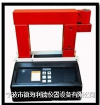 SMBG-8.0智能轴承加热器厂家直销 SMBG-8.0