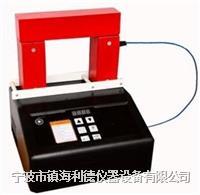 宁波利德SMBG-3.6智能轴承加热器现货 SMBG-3.6