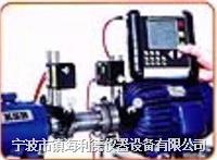 D550防爆激光对中仪现货 D550