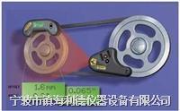 宁波利德D150皮带轮对心仪报价 D150