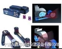 D90精巧型皮带轮对心仪现货 D90