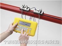 PF216plus超声波流量计现货 PF216plus