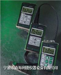 美国DAKOTA 超声波测厚仪MX3/MX5/MX5DL报价 MX3/MX5/MX5DL