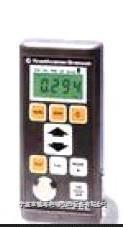 德国K.K精密超声波测厚仪CL3/CL3DL/CL400报价 CL3/CL3DL/CL40