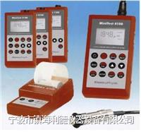Mintest 1100-4100系列涂层测厚仪宁波厂家 Mintest 1100-4100
