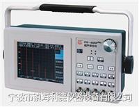 CTS-8005Aplus型超声波探伤仪厂家直销 CTS-8005Aplus