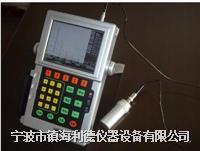 3600型全数字超声波探伤仪报价 3600