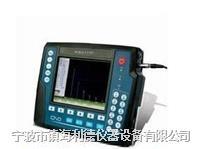 5100型彩色数字超声波探伤仪宁波厂家 5100