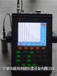 YHS610高性能数字式炫彩超声波探伤仪最低价 YHS610