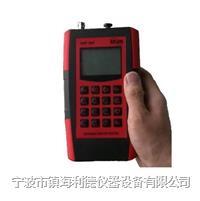 宁波利德DMT301电动机故障检测仪最低价 DMT301