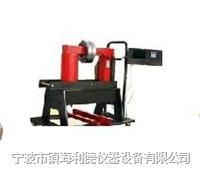 宁波利德ZNE-40智能轴承加热器厂家 ZNE-40