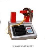 宁波利德ZNE-8微电脑感应轴承加热器热卖 ZNE-8