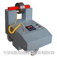 专业生产厂家供应YZHA-1自控轴承加热器现货 YZHA-1
