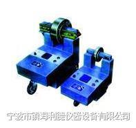 SM20K-4自控轴承加热器SM20K-4 SM20K-4