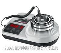 新款瑞士森马IH025便携式感应加热器IH025 IH025