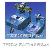 SM20K-1品牌轴承加热器最低价 SM20K-1
