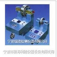 SM20K-6品牌轴承加热器 SM20K-6