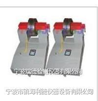 YZHA-2品牌轴承加热器 / 感应加热器 YZHA-2