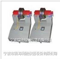 YZHA-5品牌轴承加热器 YZHA-5