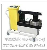YZTH-100轴承加热器厂家  YZTH-100