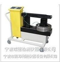 YZTH-120轴承加热器价格 YZTH-120