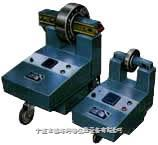 ZJ20X-5轴承加热器价格 ZJ20X-5