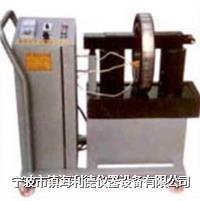 宁波利德移动式轴承加热器YZTH-9厂家最低价 YZTH-9