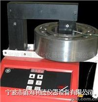 GJW-3.6型轴承加热器促销价 GJW-3.6