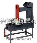 YZDC-10(24KVA)轴承加热器促销价 YZDC-10