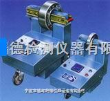 SM20K-3轴承加热器厂家最低价 SM20K-3