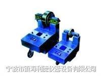 宁波SM30K-2A自控轴承加热器热卖 SM30K-2A