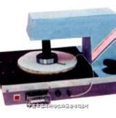 DKQ-5数控轴承加热器现货 DKQ-5