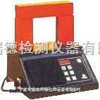 SMDC-22-3.6轴承智能加热器(Φ内15-180mm)参数 SMDC-22-3.6