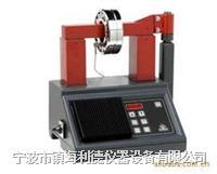 宁波SMDC-38-8轴承智能加热器厂家最低价 SMDC-38-8